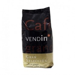 CAFE NATURAL GRAN SELECCION 1KG