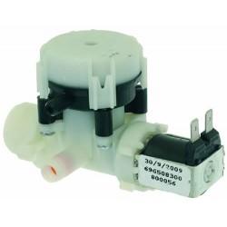 ELECTROVALVULA ENTRADA AGUA 220/240 V desde 9,85 €